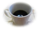 幻のコーヒー!の画像(9枚目)