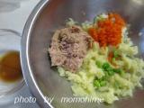 まろやかなかつおの香り★新発売・鎌田醤油の「かつおだしの中濃ソース」の画像(5枚目)