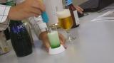 カクテルビールサーバーの座談会に参加してきましたの画像(3枚目)