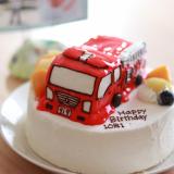 【Cake.jp】お好みのケーキを選んで素敵な記事を!お試しレポキャンペーン♪の画像(1枚目)