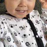 子供用歯磨き粉の画像(4枚目)