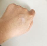 「高保湿で顔にも体にもOK!♡ハイスキン モイストジェル」の画像(8枚目)
