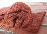 冷え対策は足元から ふんわりやわらか 締めつけ・チクチクなしのあったかウール靴下の画像(4枚目)