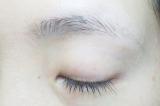 【眉毛の育毛剤】アイブロウバー・育毛エッセンスを使用してみたの画像(6枚目)