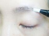 【眉毛の育毛剤】アイブロウバー・育毛エッセンスを使用してみたの画像(4枚目)