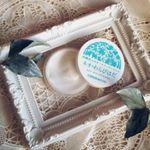 ・*⑅︎୨୧┈︎┈︎┈︎┈︎୨୧⑅︎*・沖縄生まれの自然派化粧品を扱う、チュラコスのシワ対策用オールインワンジェル、「ネオ*わらびはだ」をお試ししてます🌺・「わらびはだ」とは、沖縄…のInstagram画像