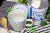 プラチナミルク for バランスの画像(6枚目)