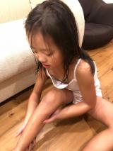 ピーチアー プレミアムボディミルク③の画像(4枚目)