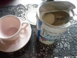 大人のための粉ミルク   プラチナミルクforバランスの画像(2枚目)
