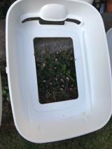 優のトイレ掃除 とれるNO.1の画像(2枚目)