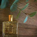 有名すぎるこの#nuxe のオイルが万能で最近すごーく助かってる💮お風呂上がりの濡れた肌にサッと塗ってから子どもの身体拭いたり🚿手荒れ予防にnexe➕ワセリンが最強👍香りもロー…のInstagram画像