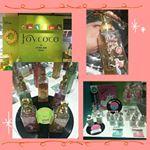 #ジョイココ #joycoco #joycoco_japan #ココナッツオイル #スクラブハンドソープ #ハンド美容 #天然スクラブ #ボディソープ #フレグランスミ…のInstagram画像