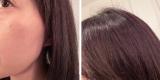 """髪だけでなくフェイスラインのたるみに効果テキメン """"北千住 ノブマーレ""""の極上ヘッドスパの画像(3枚目)"""