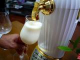 カクテルビールサーバーを使ったら、いつもの食事が楽しくなるよ!の画像(7枚目)