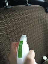 シュアラスター ゼロインテリアマルチクリーナー★の画像(5枚目)