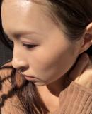 「密着して肌になじむアイシャドウ 」の画像(2枚目)