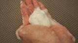 背中専用石鹸の画像(2枚目)