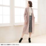 「選べる丈チェスターコート☆夢展望」の画像(6枚目)