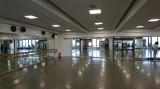 池袋コミュニティカレッジで太極拳体験の画像(4枚目)