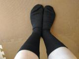 山忠のあきらめない靴下 | 興味深々な日々 - 楽天ブログの画像(6枚目)