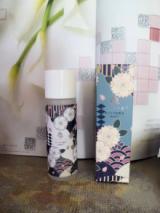 つむぎ セラミド化粧水の画像(1枚目)
