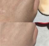 「毛穴撫子♡毛穴かくれんぼ下地・毛穴かくれんぼコンパクト」の画像(7枚目)