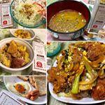 #itはなびらたけ #itはなびらたけふりかけ #レシピ #monipla #ithanabiratake_fan#日本スーパーフード協会推奨毎日おいしくITはなびらたけを摂れるよう、#ふりか…のInstagram画像