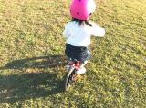 Disneyとnew自転車♡の画像(7枚目)