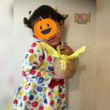 黄色づくめのお買い物 イーグルアイ・フィリピーノ エクーアの画像(3枚目)