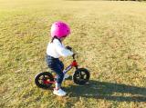 Disneyとnew自転車♡の画像(9枚目)