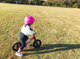 Disneyとnew自転車♡の画像(8枚目)