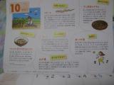 「海の精ショップ 伝統食育暦 NO.3」の画像(7枚目)