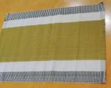 黄色づくめのお買い物 イーグルアイ・フィリピーノ エクーアの画像(5枚目)