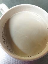 「大人のミルク【ウェルネスエィビーミルク】」の画像(5枚目)