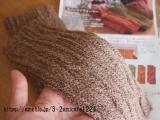温むすび秋冬シーズン必須アイテム スノーリア ウォーマーの画像(5枚目)