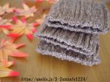 温むすび秋冬シーズン必須アイテム スノーリア ウォーマーの画像(6枚目)