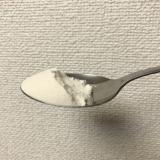 「手軽に甘酒♥︎︎」の画像(3枚目)
