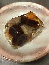 アガーで和菓子の画像(7枚目)