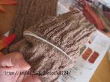 温むすび秋冬シーズン必須アイテム スノーリア ウォーマーの画像(4枚目)