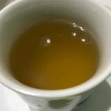 やさい屋さんの生姜黒蜜 - しろこダイアリーの画像(2枚目)