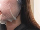 ピンチの時に頼れる!PUFEのラグジュアリーシートマスクの画像(7枚目)