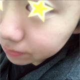 【当選】ピュフェアクアモイスチャーマスクの画像(3枚目)