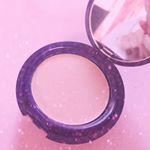 クリスタルジェミーのバブルファンデ、わたしは付属のブラシじゃなくてパフでつかってる(*´-`)♡♡(塗り方研究中)カバー力抜群(*´-`) #cosme #cosmetics #化粧品 #コス…のInstagram画像