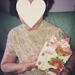 祖母へお裾分けです#ハコサラダ #HACOSALAD #デルモンテ #monipla #delmonte365_fanのInstagram画像