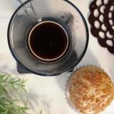 『体験記』エクーア シベットコーヒー(コピルアク)【幻のコーヒー】の画像(12枚目)