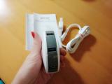 USB充電器 4ポート 急速充電と結婚記念日の画像(5枚目)