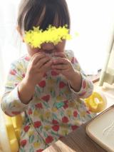海の精☆あらしお〜!の画像(5枚目)