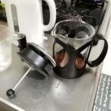 『体験記』エクーア シベットコーヒー(コピルアク)【幻のコーヒー】の画像(10枚目)