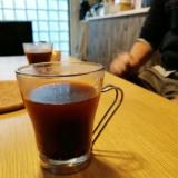 『体験記』エクーア シベットコーヒー(コピルアク)【幻のコーヒー】の画像(9枚目)