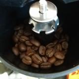 『体験記』エクーア シベットコーヒー(コピルアク)【幻のコーヒー】の画像(4枚目)